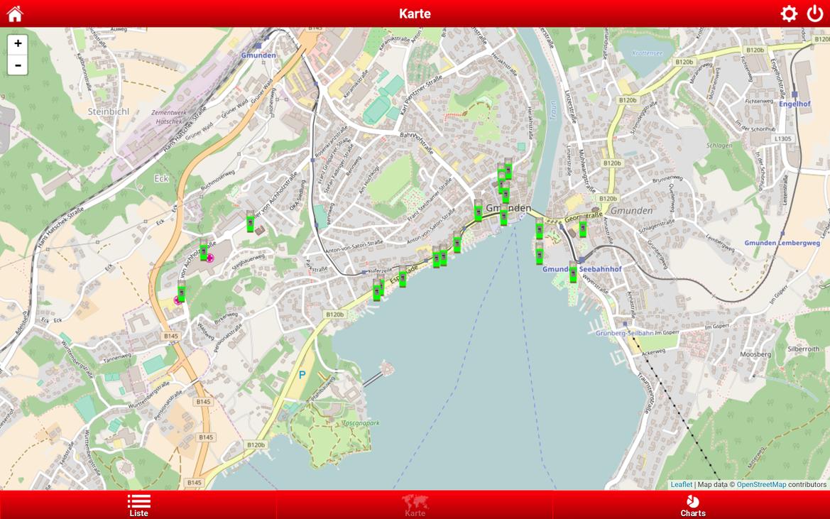 Screenshot_Cityline_Kunde_Gmunden