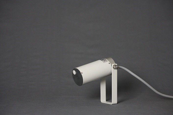 radarsensor